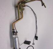 Bränslepump GM 8895