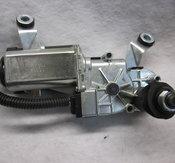 Torkarmotor Baklucka Blazer 9505