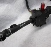 Multikontroll m farthåll. GM9805
